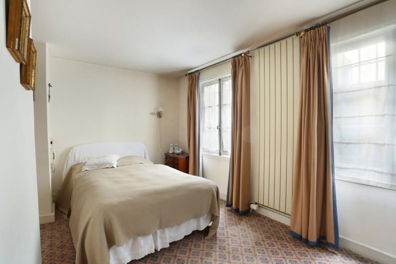 Venta de prestigio  apartamento Paris 6ème 1120000€ - Fotografía 3