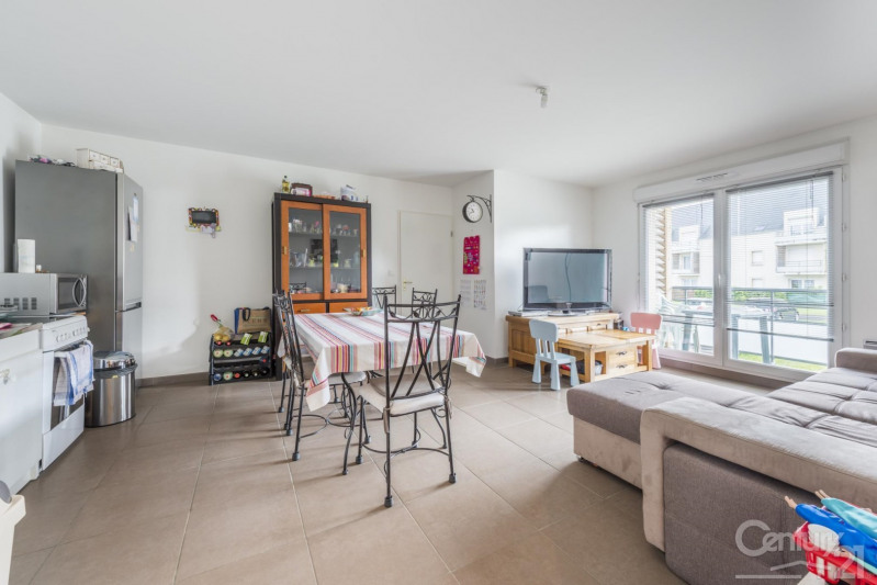 Vente appartement Ifs 139 900€ - Photo 4