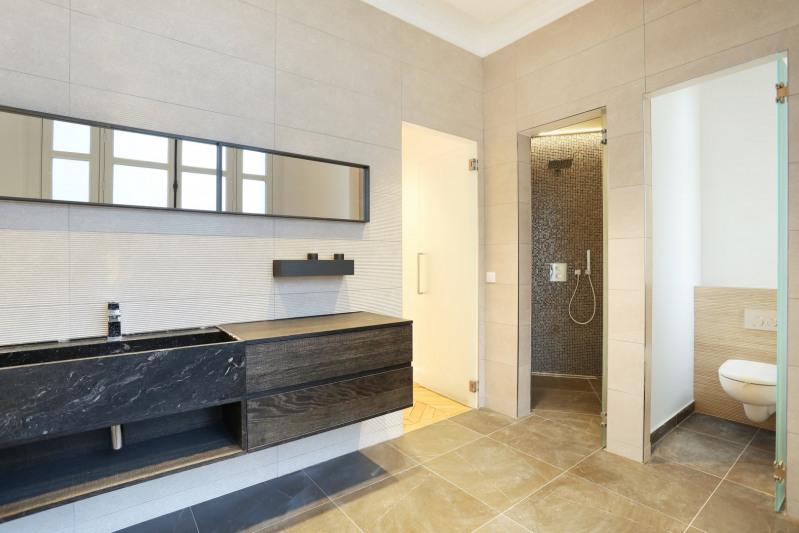 Verkoop van prestige  appartement Paris 4ème 4000000€ - Foto 10