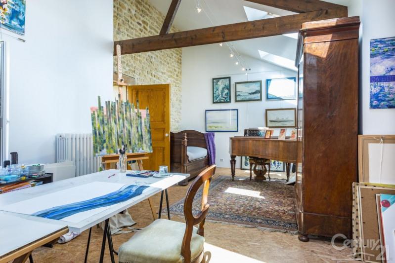 Vente de prestige maison / villa Maizet 650000€ - Photo 18