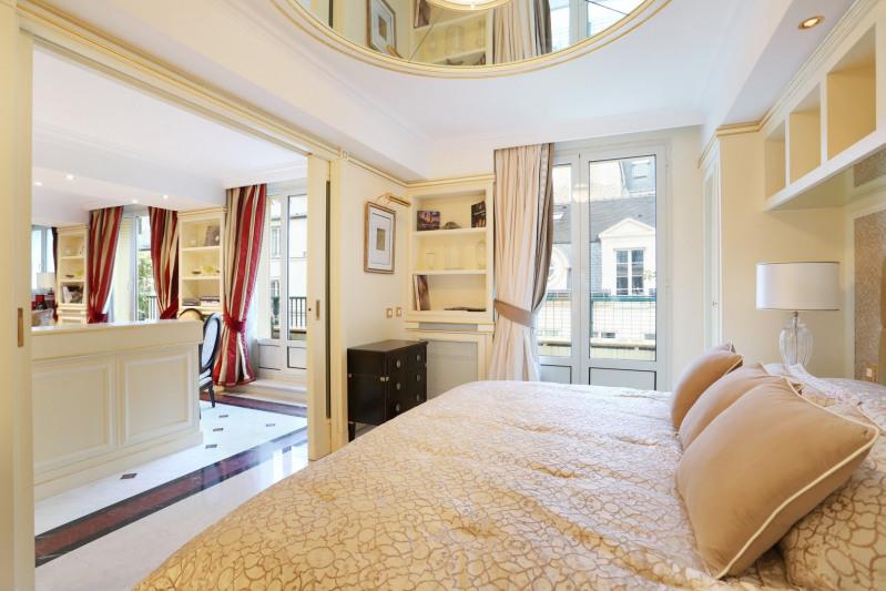 Престижная продажа квартирa Paris 6ème 1850000€ - Фото 5