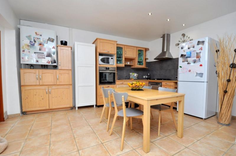 Vente maison / villa St remy les chevreuse 239000€ - Photo 4