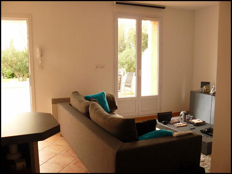 Affitto appartamento Aix en provence 1010€ CC - Fotografia 2