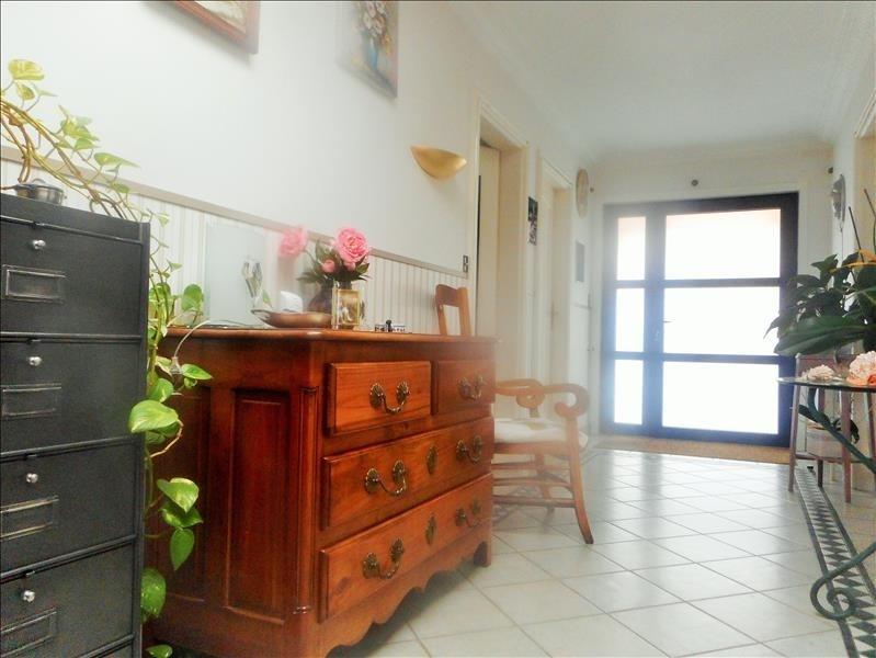 Sale house / villa Bethune 230000€ - Picture 1