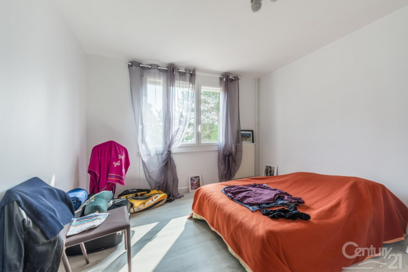 Revenda apartamento Ifs 108000€ - Fotografia 5