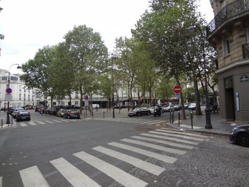 Location appartement Paris 16ème 3190€ CC - Photo 9