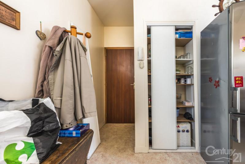 Revenda apartamento Caen 59900€ - Fotografia 8