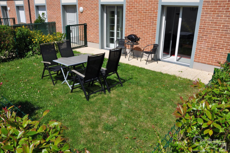 Vente maison / villa Deauville 441 000€ - Photo 12