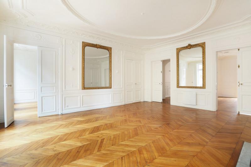 Verhuren  appartement Paris 6ème 5965€ CC - Foto 4