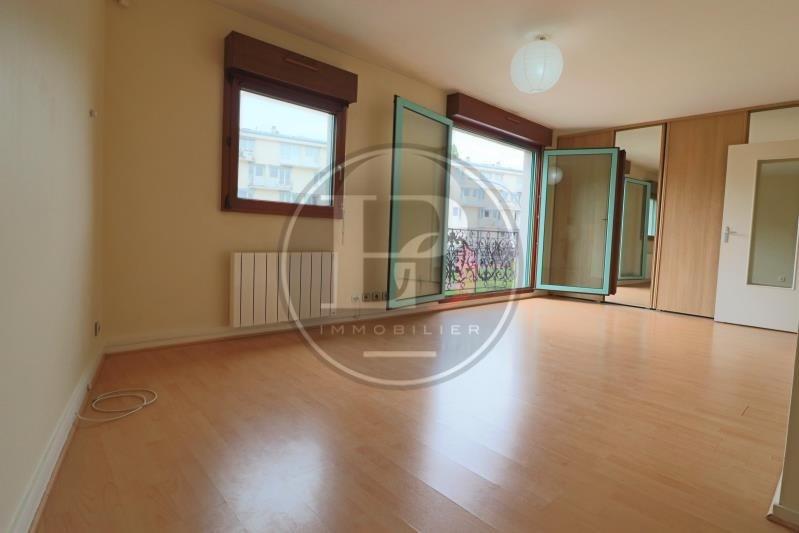 Locação apartamento St germain en laye 690€ CC - Fotografia 1