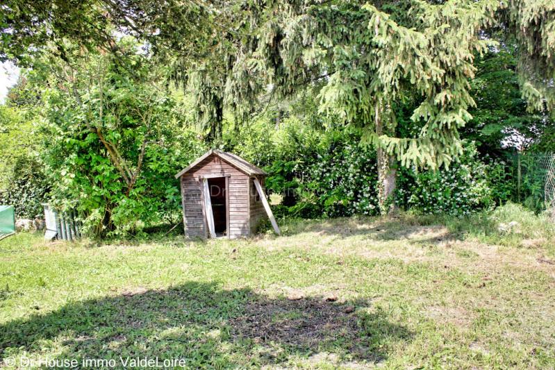 Vente maison / villa Meung-sur-loire 248500€ - Photo 11