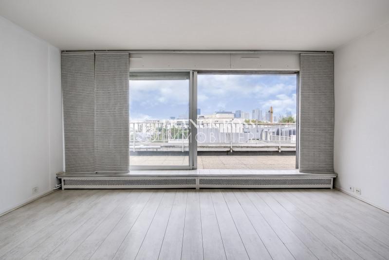 Vente appartement Neuilly sur seine 1380000€ - Photo 13
