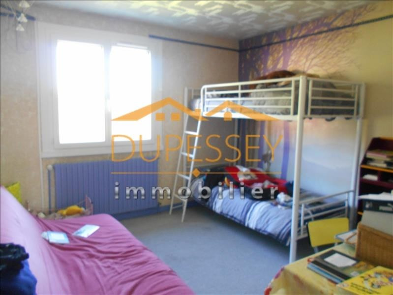 Vente maison / villa Pont de beauvoisin 204000€ - Photo 7