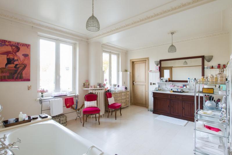 Venta de prestigio  casa Saint-cloud 5950000€ - Fotografía 6