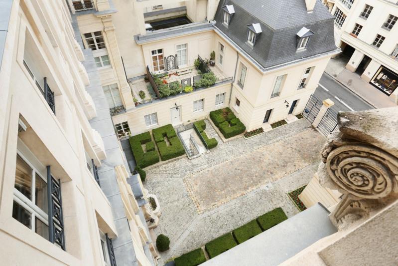 Verkoop van prestige  appartement Paris 4ème 2900000€ - Foto 17