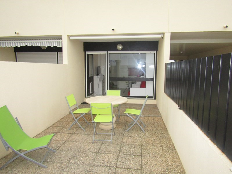 Location vacances appartement Lacanau-ocean 271€ - Photo 7