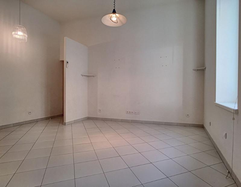 Sale apartment Menton 220000€ - Picture 5