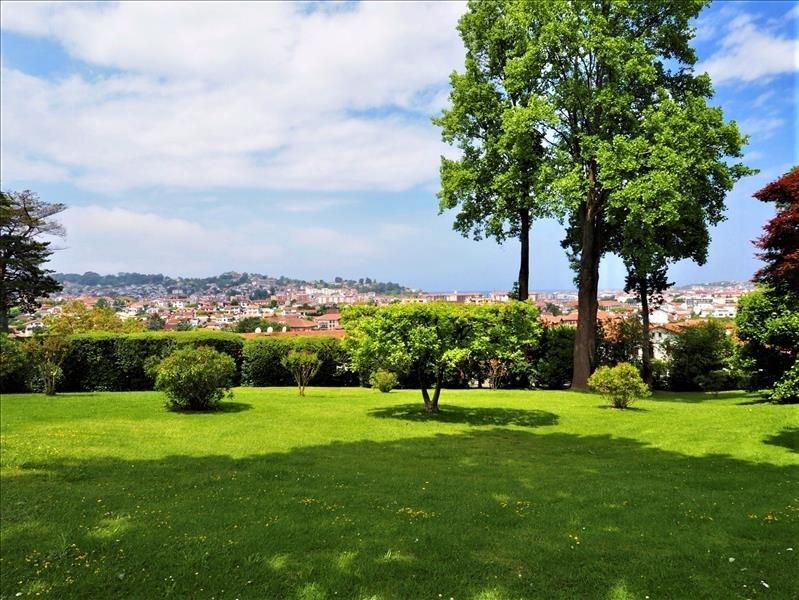 Vente appartement Ciboure 525000€ - Photo 6