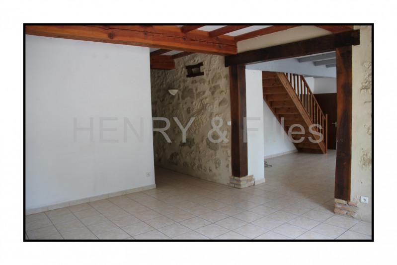 Vente maison / villa Samatan 235000€ - Photo 14