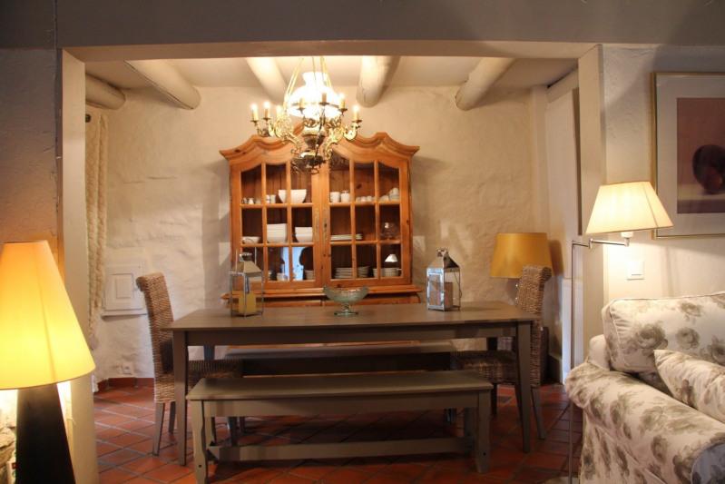 Sale house / villa St hostien 534000€ - Picture 14
