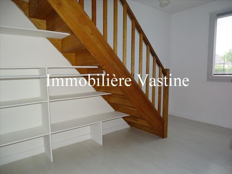 Vente maison / villa Senlis 324 000€ - Photo 4
