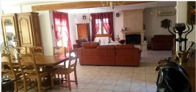 Vente de prestige maison / villa Ormesson sur marne 1440000€ - Photo 1