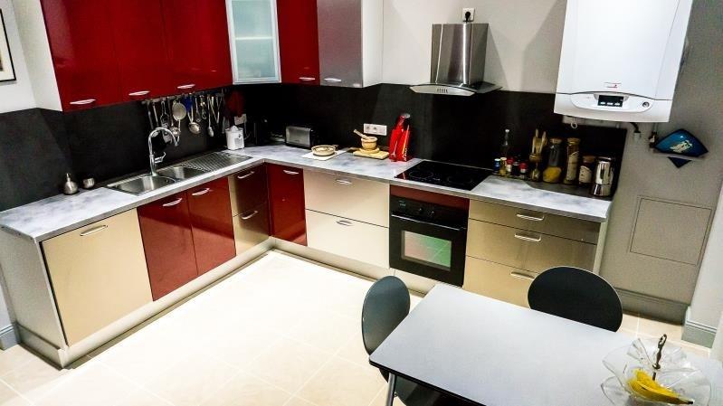 Vente de prestige appartement Pau 270000€ - Photo 3