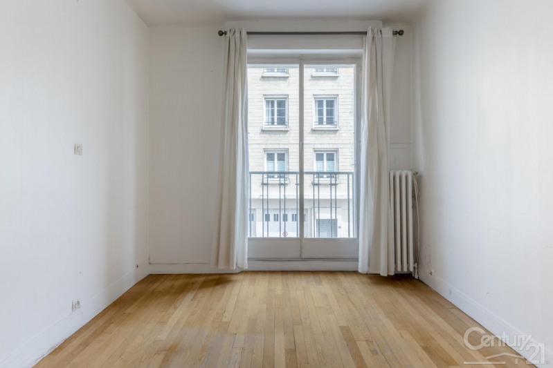 Продажa квартирa Caen 322265€ - Фото 9
