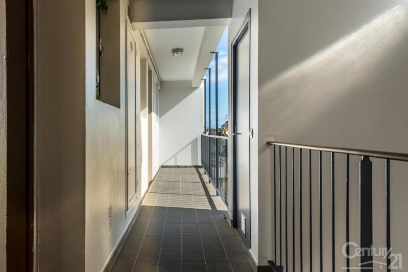Vendita appartamento Caen 49300€ - Fotografia 4