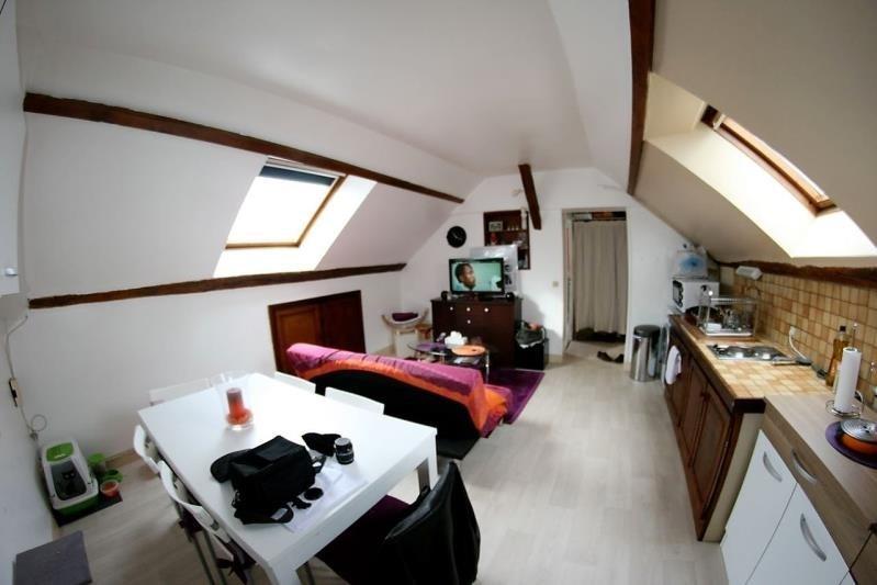 Sale building Machault 280000€ - Picture 3