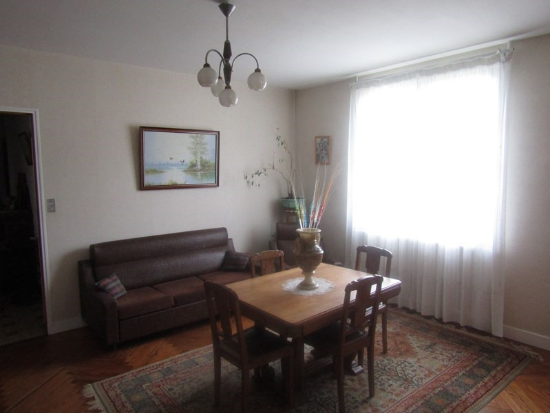 Alquiler vacaciones  casa Lacanau 537€ - Fotografía 3