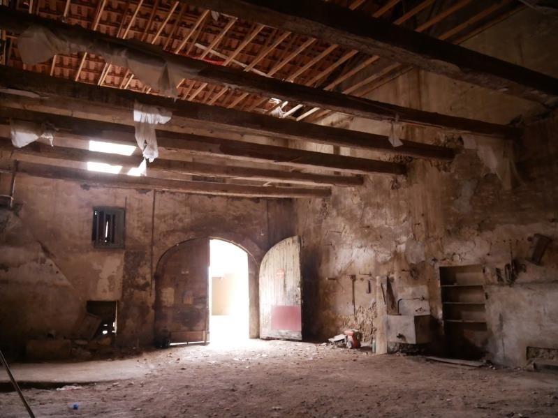 Venta  casa Serignan 91000€ - Fotografía 2