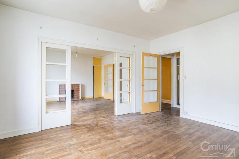 出售 公寓 Caen 172000€ - 照片 2