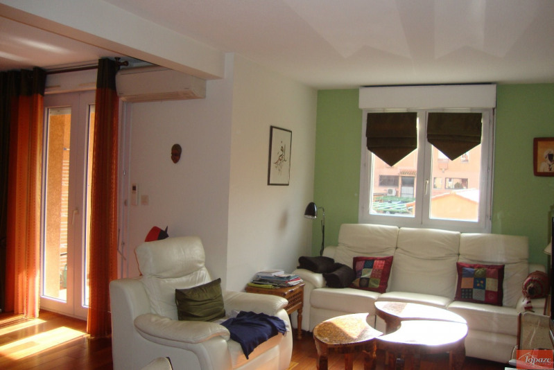 Vente de prestige appartement Castanet-tolosan 335000€ - Photo 4