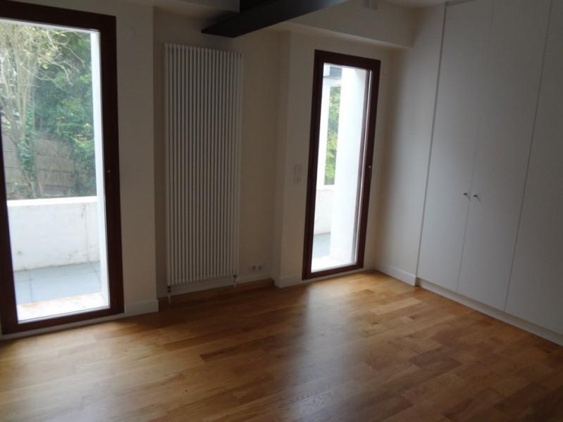 Vente de prestige loft/atelier/surface La celle-saint-cloud 1350000€ - Photo 11