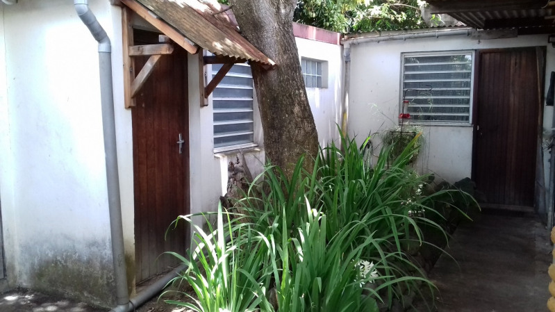 Sale house / villa Basse terre 176550€ - Picture 1