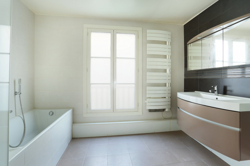 Deluxe sale apartment Paris 6ème 2850000€ - Picture 14
