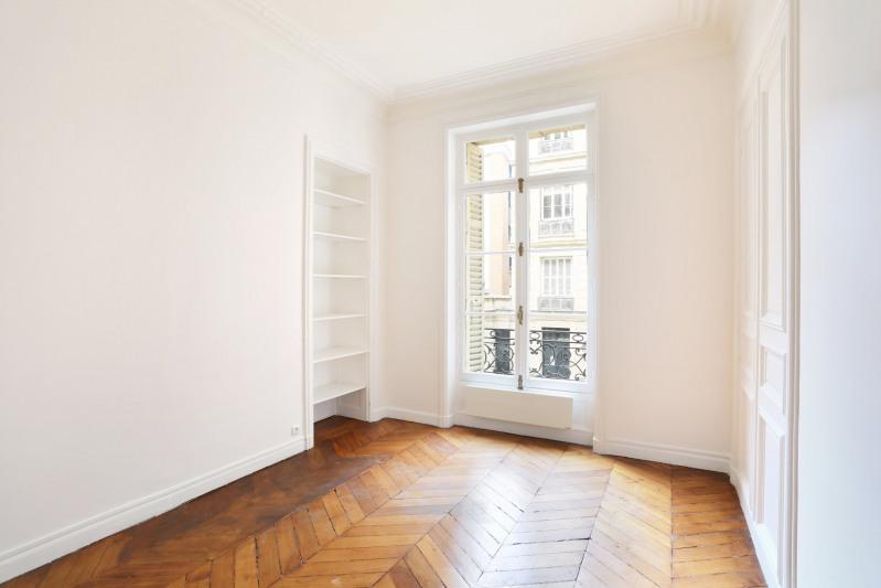 Verhuren  appartement Paris 6ème 5965€ CC - Foto 11