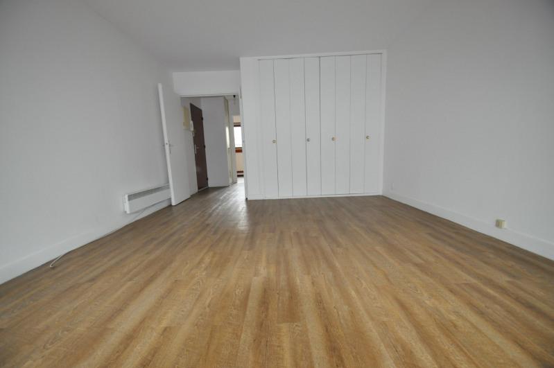 Vente appartement Boulogne-billancourt 260000€ - Photo 2
