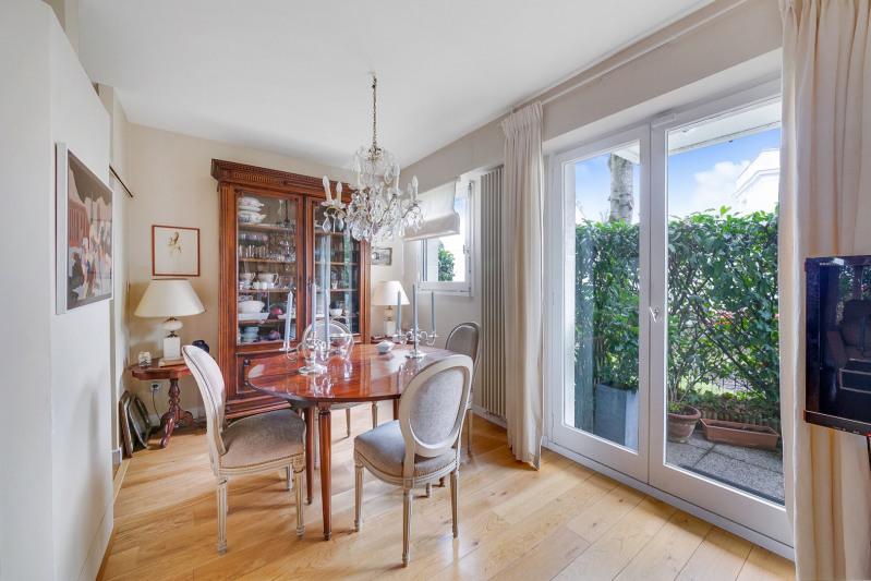 Престижная продажа квартирa Boulogne-billancourt 806000€ - Фото 4