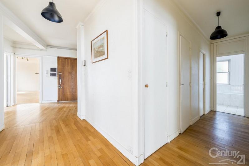 Продажa квартирa Caen 322265€ - Фото 11