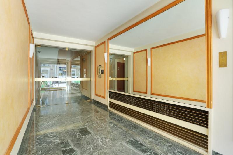 Verkauf von luxusobjekt wohnung Paris 8ème 1470000€ - Fotografie 8