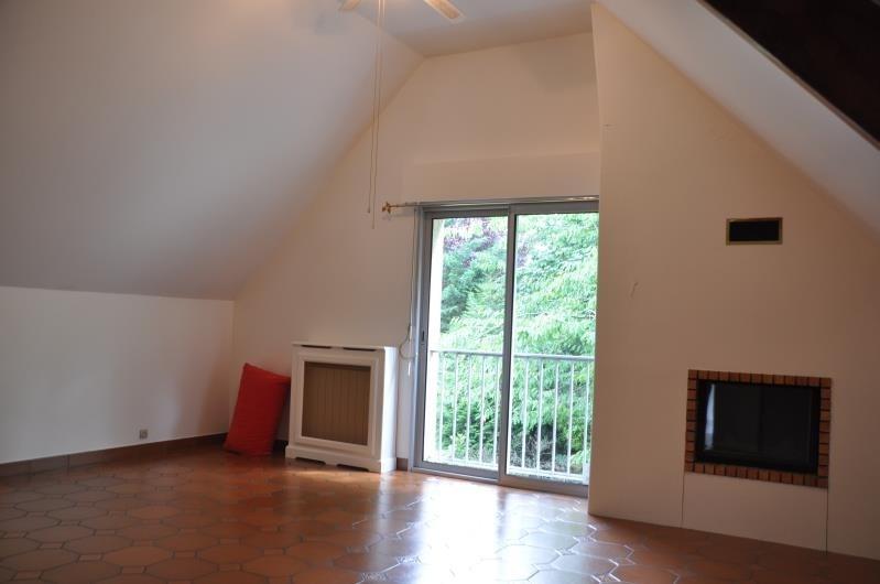 Vente de prestige maison / villa St nom la breteche 1095000€ - Photo 8
