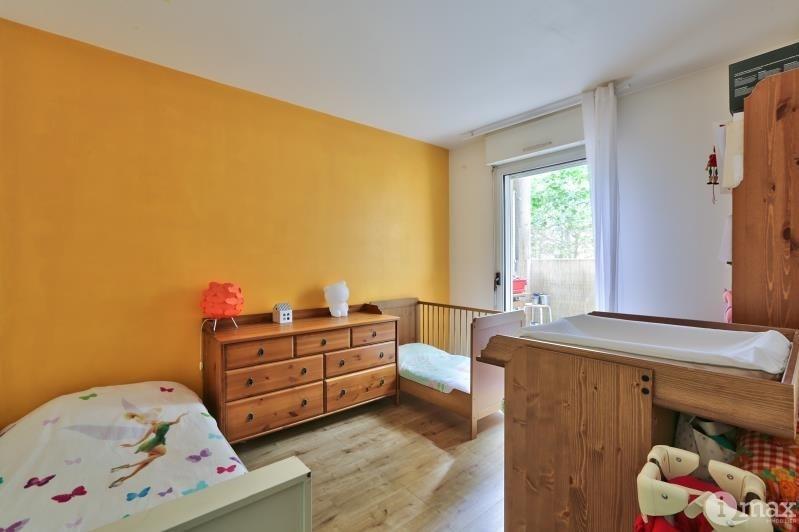 Sale apartment Paris 18ème 660000€ - Picture 5