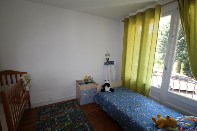 Verkoop  appartement Chambery 129000€ - Foto 3