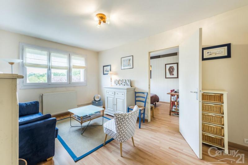 Revenda apartamento Mondeville 78000€ - Fotografia 1