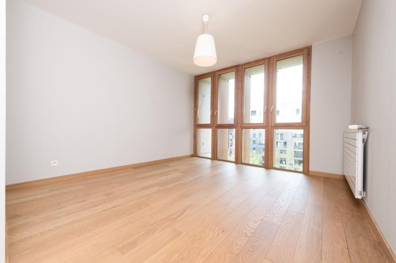 Deluxe sale apartment Lyon 2ème 865000€ - Picture 4
