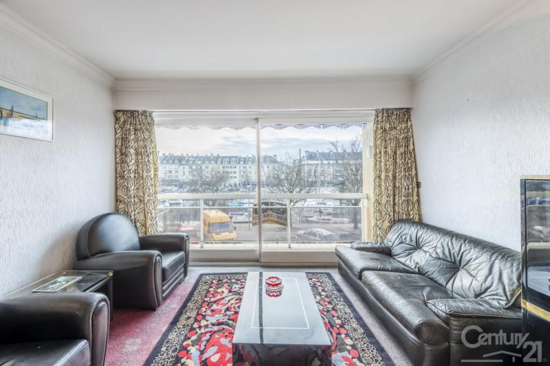 出售 公寓 Caen 289000€ - 照片 2