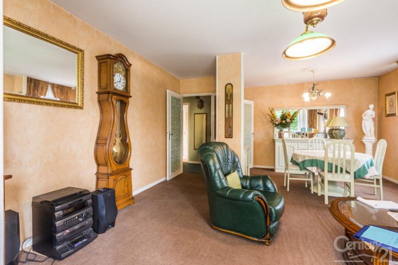 出售 公寓 Caen 107000€ - 照片 3