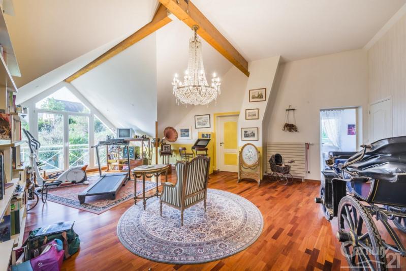 Immobile residenziali di prestigio casa Bretteville sur odon 695000€ - Fotografia 6